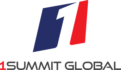 1Summit Global